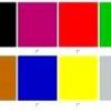 Як пройти колірний тест Люшера?
