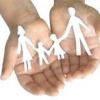 Як перевірити договір про прийомній сім'ї