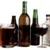 Як перевірити якість алкоголю