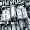 Як розкрутити блог?