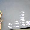 Як малювати іриси