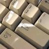 Як за допомогою гарячих клавіш відкривати папку в windows xp