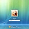 Як скинути пароль користувача в windows 7 за допомогою ubuntu
