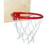 Як зробити баскетбольний щит самому.