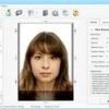 Як зробити фото на документи в домашніх умовах