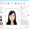 Як зробити фото на паспорт за 5 хвилин?