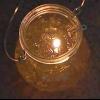 Як зробити гелієву свічку своїми руками відео