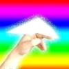 Як зробити з паперу кігті росомахи або відео урок своїми руками