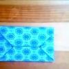 Як зробити конверт орігамі своїми руками