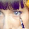 Як зробити гарний макіяж відео майстер клас