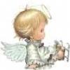 Як зробити крила ангела на новорічне свято дитині
