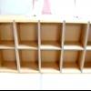 Як зробити меблі з картону своїми руками