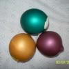 Як зробити м'ячі для жонглювання!