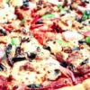 Як зробити піцу будинку