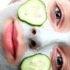 Як зробити живильну маску для обличчя вдома