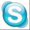 Як зробити портативний skype