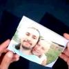 Як зробити рамку для фото з паперу