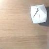 Як зробити кульку з паперу своїми руками