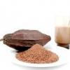 Як зробити шоколад з какао порошку в домашніх умовах?
