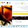 Як зробити скріншот екрану ноутбука майстер клас