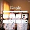 Як зробити тему для браузера google chrome?