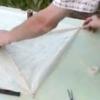 Як зробити повітряного змія в домашніх умовах своїми руками