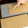 Як зробити журнал своїми руками ручна робота