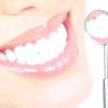 Як зробити зуби білими? Чи можливо це в домашніх умовах?