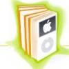 Як сконвертировать текст, текстовий файл, web-сторінку або rss для ipod