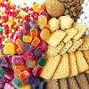 Як знизити апетит на солодке