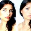Професійна ретуш фотографій в photoshop або як зробити в фотошом модельне обличчя