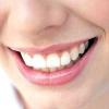Як зберегти здоров'я зубів