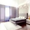 Як створити спальню своєї мрії