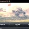 Як створити свій клан в world of tanks (wot)?