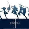 Як створити свій сервер lineage 2?