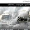 Як створити тему на форумі world of tanks (wot)?