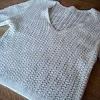 Як врятувати розтягнутий светр