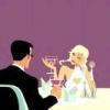 Як спланувати перше побачення?
