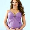 Як зшити плаття з хусток на вагітність?