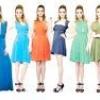 Як зшити плаття-трансформер?