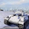 Як світити в world of tanks (wot)?