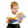 Як вчити дитину читати