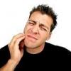 Як видалити хворий зуб і як поводитися у стоматолога?