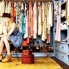 Як доглядати за одягом