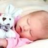 Як поліпшити сон дитини