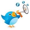Як прискорити індексацію сайту за допомогою twitter