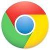 Як прискорити пошук в google chrome