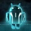 Як встановити android на комп'ютер