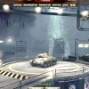 Як встановити ангар в world of tanks (wot)?