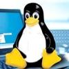 Як встановити linux на флешку з grub4dos